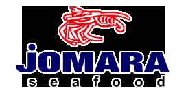 Jomara Seafood